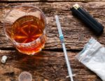dangers mixing heroin and alcohol