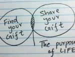 true-life purpose in therapy