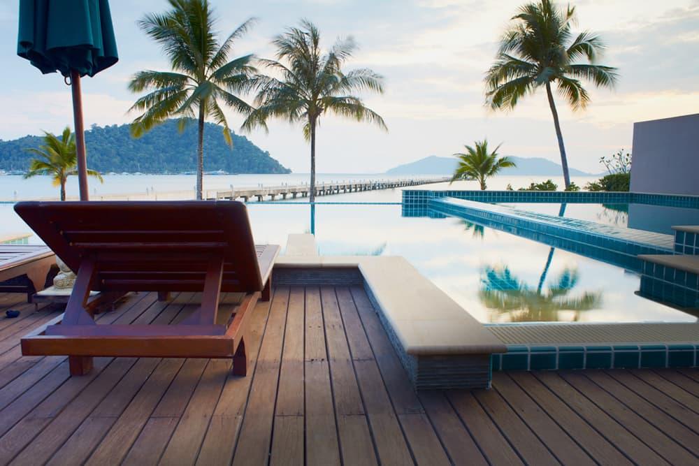 luxury celebrity rehabs