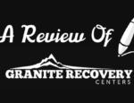 Granite Recovery Center